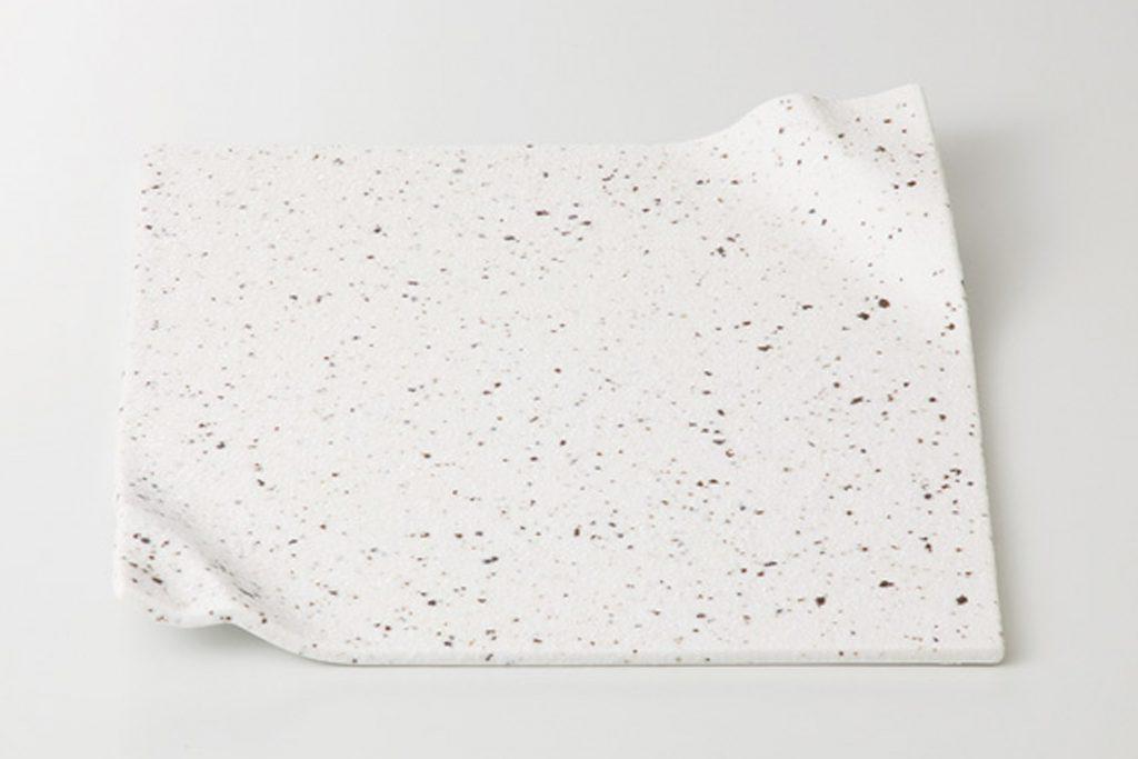 御影 折紙8.0皿