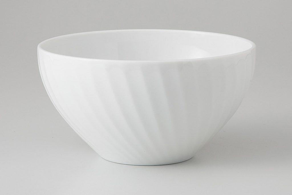 Curva ボールS