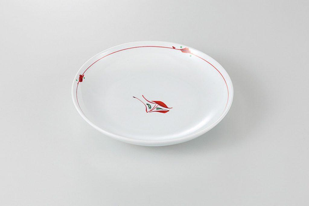 舞小花 丸3.0皿