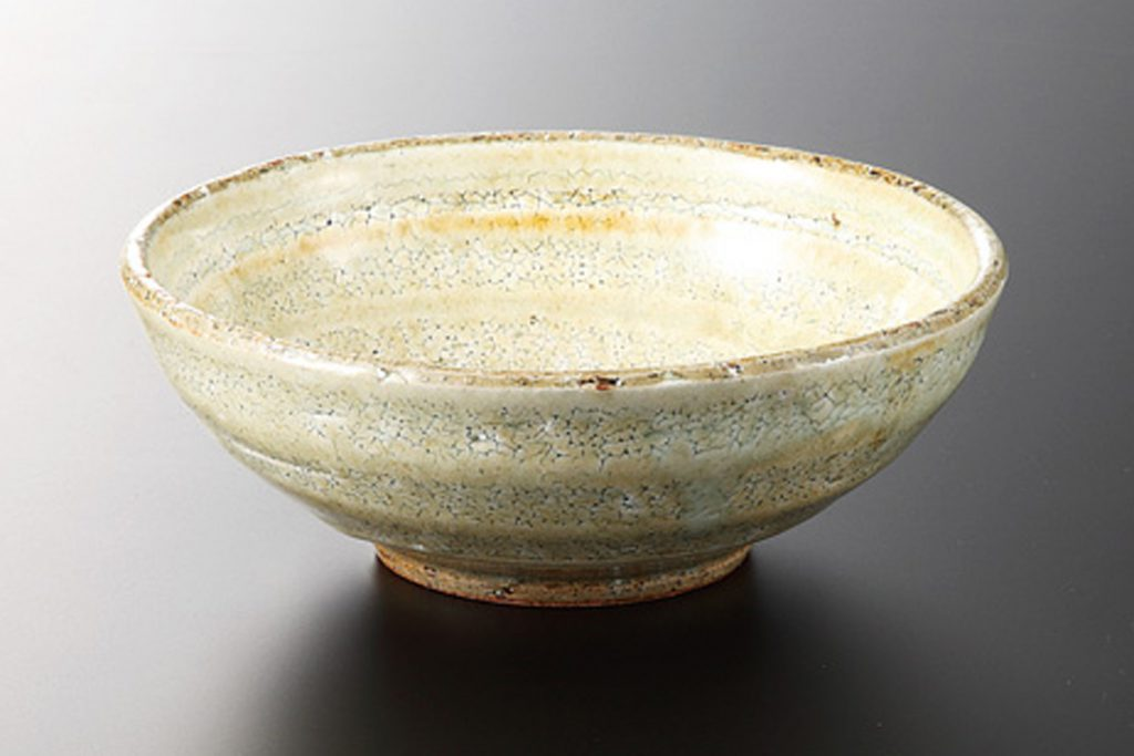 梅皮木 5.0鉢