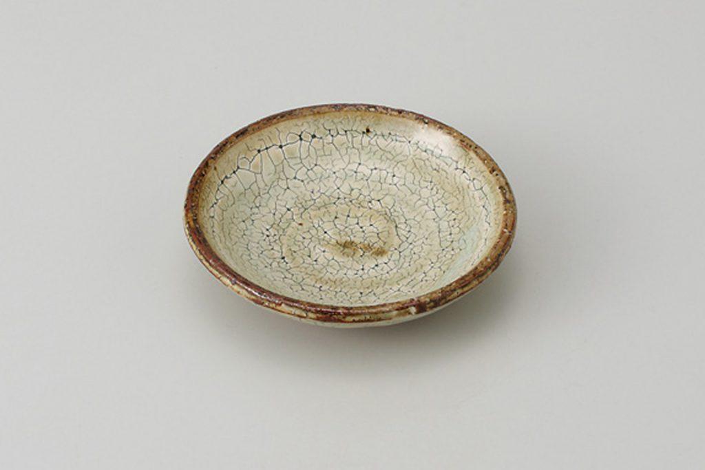 梅皮木 3.0皿