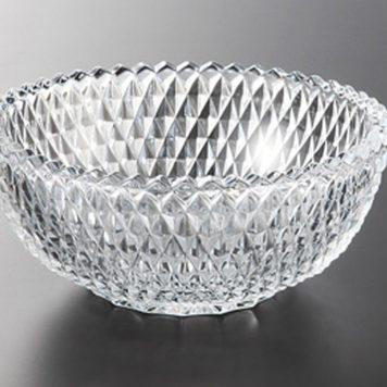 みかど 丸鉢