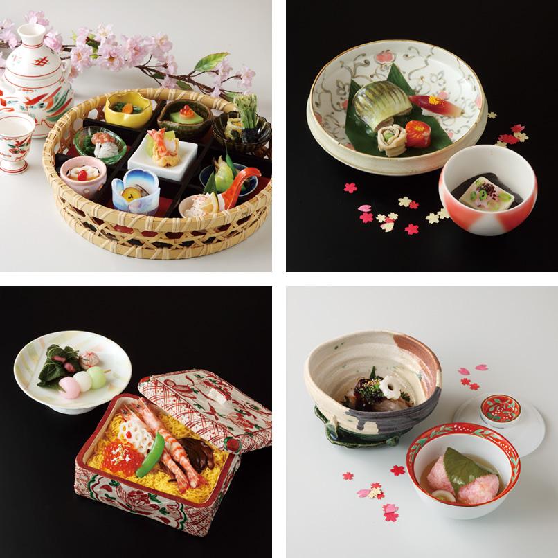 seasonal_img_04_uzuki